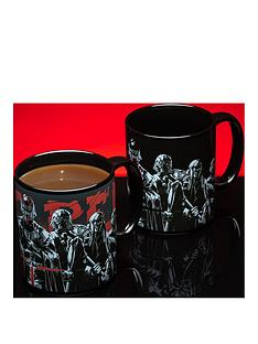 star-wars-star-wars-episode-9-heat-change-mug