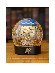 harry-potter-dumbledore-snow-globe-bdp