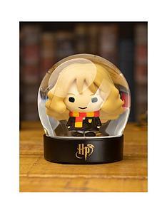 harry-potter-hermione-snow-globe-bdp