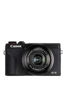 canon-canon-powershot-g7x-mkiii-camera-black