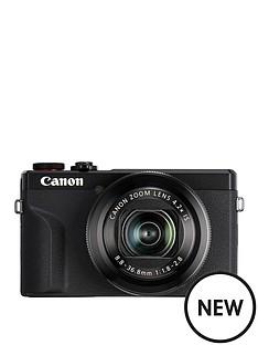canon-powershot-g7x-mkiii-camera-black