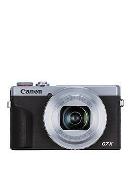 canon-powershot-g7x-mkiii-camera-silver