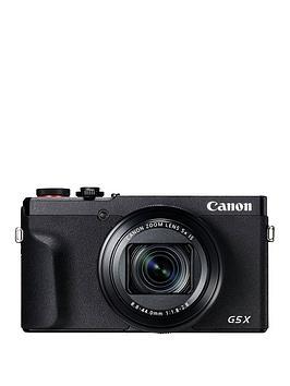 canon-canon-powershot-g5x-mkii-camera-black