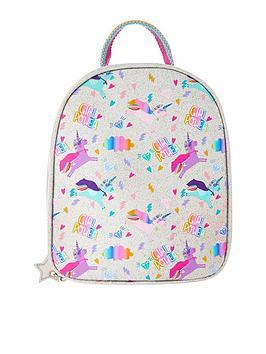 accessorize-unicorn-super-hero-glitter-lunch-bag-silver