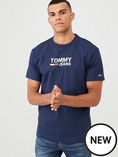 tommy-jeans-classics-logo-t-shirt-navy