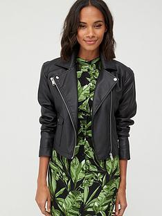 v-by-very-faux-leather-biker-jacket-black