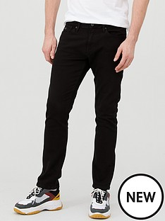 tommy-jeans-scanton-tmybk-jeans-black