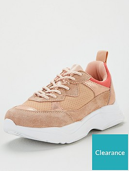 v-by-very-chunky-trainers-pink