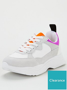 v-by-very-chunky-trainers-whitemulti