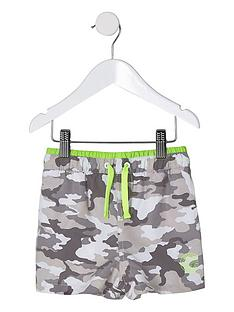 river-island-mini-mini-boys-camo-swim-shorts-grey