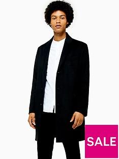 topman-topman-scott-overcoat-black