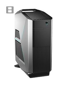 alienware-aurora-r8-intelreg-coretradenbspi5-9400-6gb-nvidia-geforce-gtx-1660ti-graphics-8gb-ddr4-ram-256gb-ssd-gaming-pc