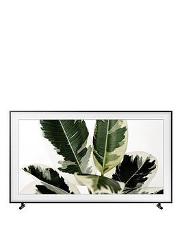 samsung-the-frame-55-inch-art-mode-qled-4k-hdr-smart-tv-2019