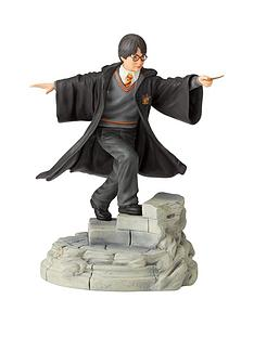 harry-potter-year-one-figurine-new