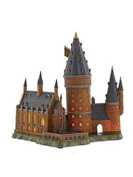 harry-potter-hogwarts-great-hall-and-tower-new