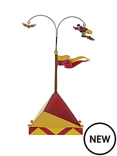 harry-potter-chasing-the-snitch-new