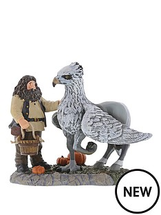 harry-potter-a-proud-hippogriff-indeed-figurine-new