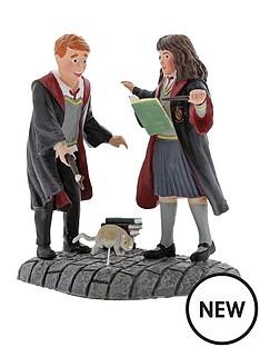 harry-potter-wingardium-leviosa-figurine-new