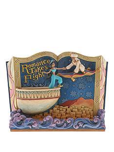 disney-traditions-romance-takes-flight-storybook-aladdin