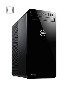 dell-xps-8930-intelreg-coretrade-i7-9700-6gb-nvidia-geforce-gtx-1660ti-graphics-8gb-ddr4-ram-1tb-hdd-amp-512gb-ssd-gaming-pc