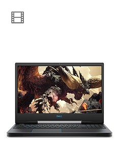 dell-g5-series-intelreg-coretrade-i5-9300h-4gb-nvidia-geforce-gtx-1650-graphics-8gb-ddr4-ram-1tb-hdd-amp-128gb-ssd-156-inch-full-hd-gaming-laptop