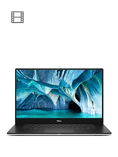 dell-xps-15-7590-with-156-inch-full-hd-infinityedge-display-intelreg-coretradenbspi7-9750h-8gb-ram-256gb-ssd-laptop-with-4gb-nvidia-gtx-1650-graphics-with-microsoft-office-365-home-1-year