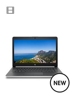 hp-laptop-14-ck0031na-intel-core-i3-4gb-ram-256gb-ssd-14in-silver