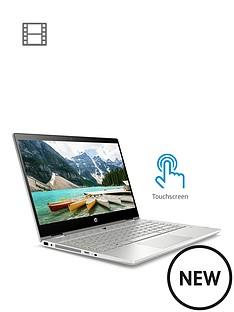 hp-pavilion-x360-14-cd0008na-intel-core-i5-8gb-ram-256gb-ssd-14in-laptop-silver