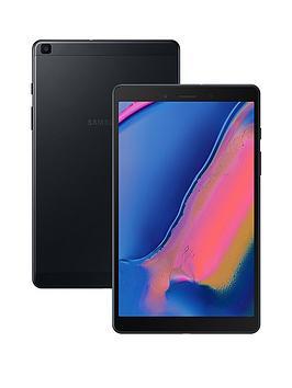 samsung-galaxy-tab-a-8-32gb-tablet-2019nbsp