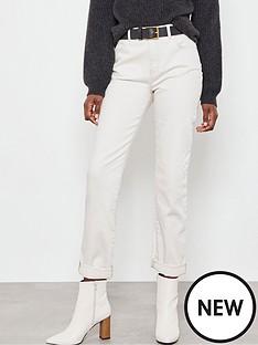 mint-velvet-dakota-boyfriend-jean-winter-white