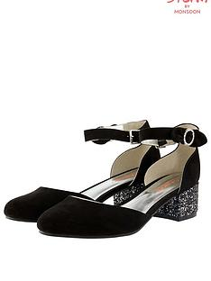 monsoon-storm-jamie-bow-strap-two-part-shoe-black