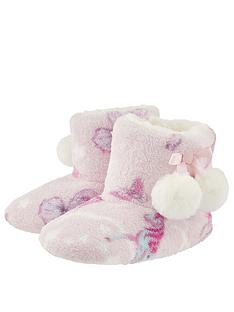 monsoon-vivianna-unicorn-slipper-boots-pale-pink