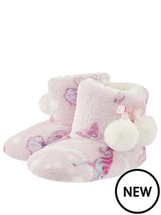 monsoon-vivianna-unicorn-slipper-boots-pale-pink