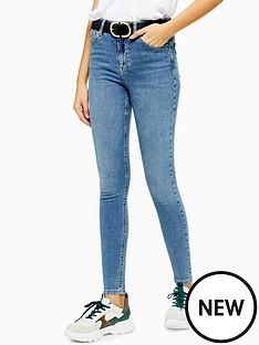 topshop-topshop-petite-mid-blue-jamie-skinny-jeans-mid-blue