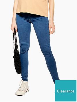 topshop-maternity-joni-super-high-waist-under-bump-skinny-jeans-blue