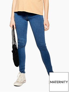 topshop-topshop-maternity-joni-super-high-waist-under-bump-skinny-jeans-blue
