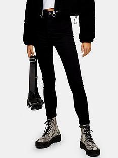 topshop-topshop-tall-black-clean-joni-power-stretch-skinny-jeans-black