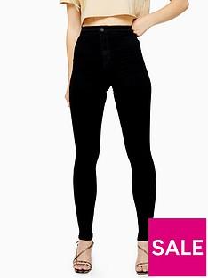 topshop-tall-holding-power-joni-skinny-jeans-black