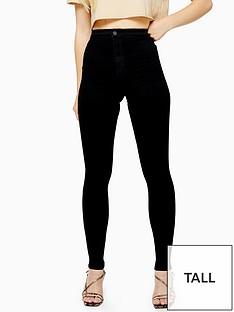 topshop-topshop-tall-holding-power-joni-skinny-jeans-black