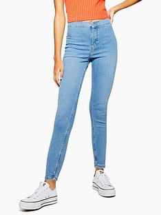 topshop-topshopnbspjoni-super-high-waisted-power-stretch-bleach-wash-skinny-jeans