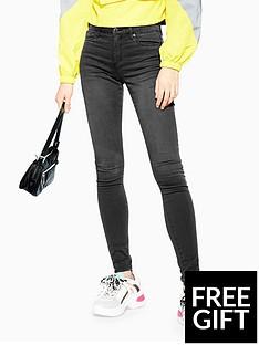 topshop-topshopnbspleighnbspwashed-black-skinny-jeans-washed-black