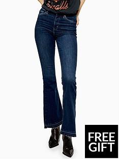 topshop-topshopnbspjamie-high-waist-stretch-flare-jeans-indigo