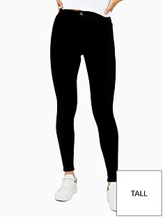 topshop-topshop-tall-pure-black-joni-stretch-skinny-jeans-black