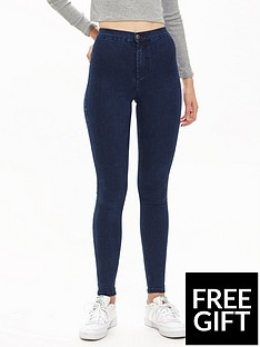 topshop-topshop-holding-power-joni-jeans-indigo