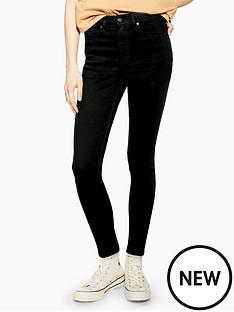 topshop-topshop-jamie-pure-black-skinny-jeans-black