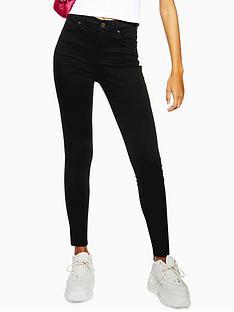 topshop-topshop-black-leigh-super-soft-skinny-jeans-black