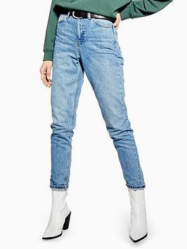 topshop-bleach-wash-mom-high-waist-jeans-bleach-stone