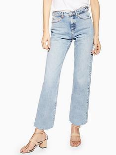 topshop-topshop-bleach-wash-straight-jeans-bleached