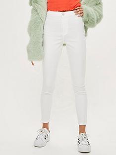 topshop-topshop-joni-power-stretch-skinny-jeans-white
