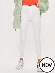 topshop-topshop-joni-power-stretch-skinny-jeans-white